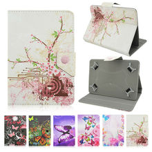 """Buy Universal 10 inch Tablet Case Buckle Flip Stand Protective Cover Android Samsung Lenovo 10.1"""" inch Tablet Coque +Center Film for $11.61 in AliExpress store"""