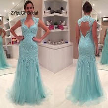 ZYLLGF Bridal Sexy Mermaid Sweetheart Dress Party Evening Elegant Long Dresses For Evenings Party Female Evening Gowns ND149(China (Mainland))