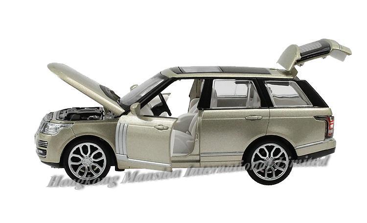 132 New Range Rover (7)