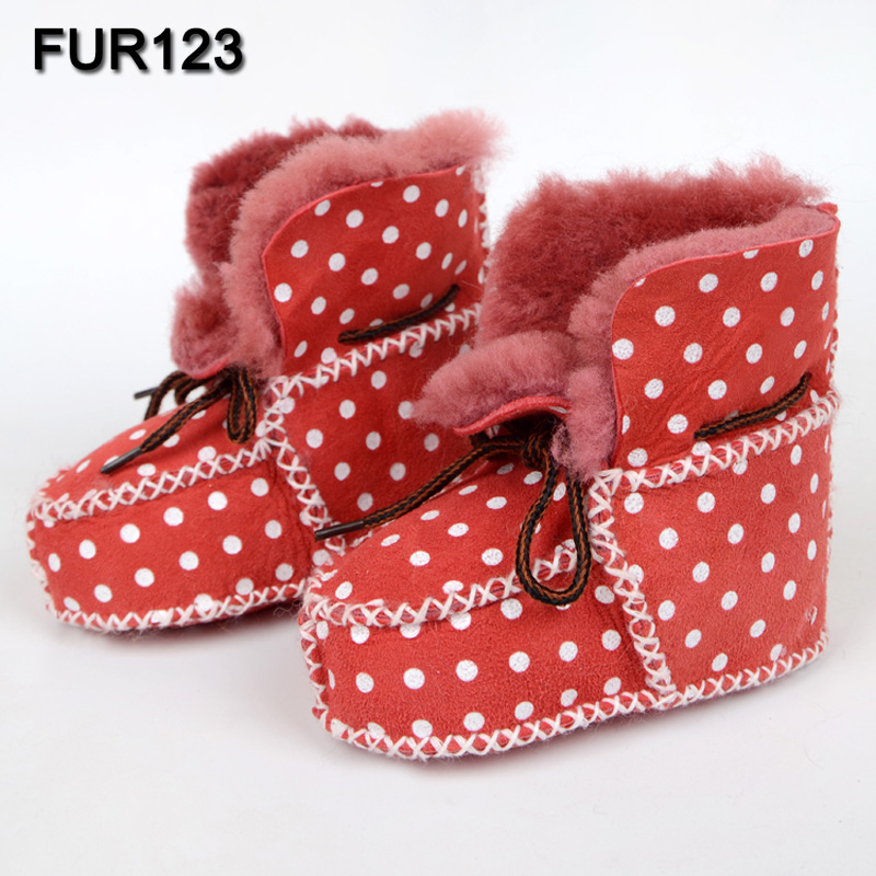 Unique Baby Shoes Promotion-Shop for Promotional Unique Baby Shoes ...