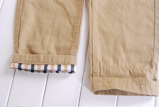 Скидки на Новая коллекция весна и осень стиль дети одежды костюм сетка с длинным рукавом рубашка одежда случайный набор детская одежда мальчика костюм для мальчиков