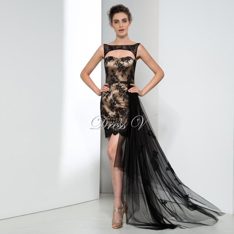 Designer evening dresses online uk