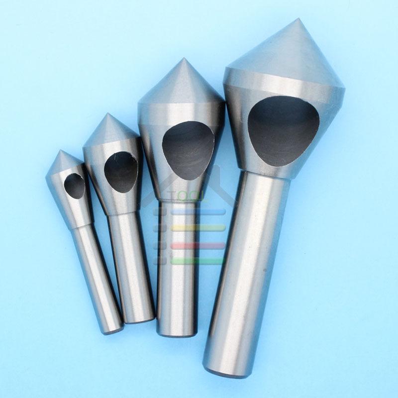Knife Deburring Tool Countersink Deburring Tool