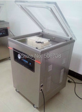 Free shipping~vertical vacuum packaging machine for commercial use