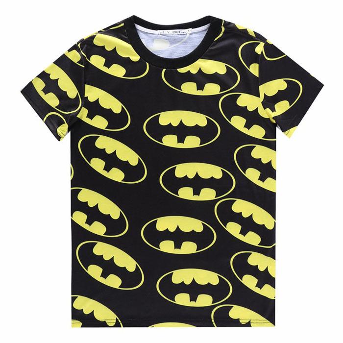 2015 New 3d t-shirt casual sexy Hip Hop tops Tee shirt Harajuku Camisetas hombre Fashion men/boy brand t shirt(China (Mainland))