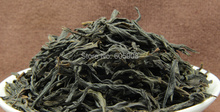 1kg Ba Xian Eight Immortals Organic Premium Phoenix Dancong Oolong Tea