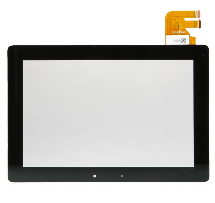 "Original 10.1"" Touch Screen Digitizer Replacement For ASUS EeePad Transformer TF300T TF300 G02 Version(China (Mainland))"