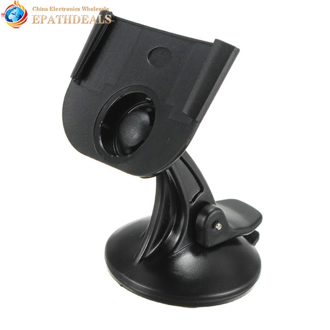 3.5 inch Deck Car Windscreen Mount Holder Suction Cup Auto Supplies Accessories for TomTom GPS Stand(China (Mainland))