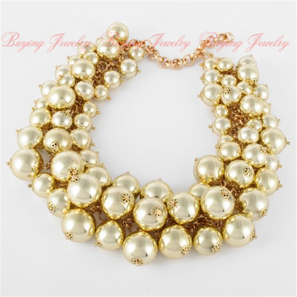 fashion jewelry clearance sale online gold chain lots