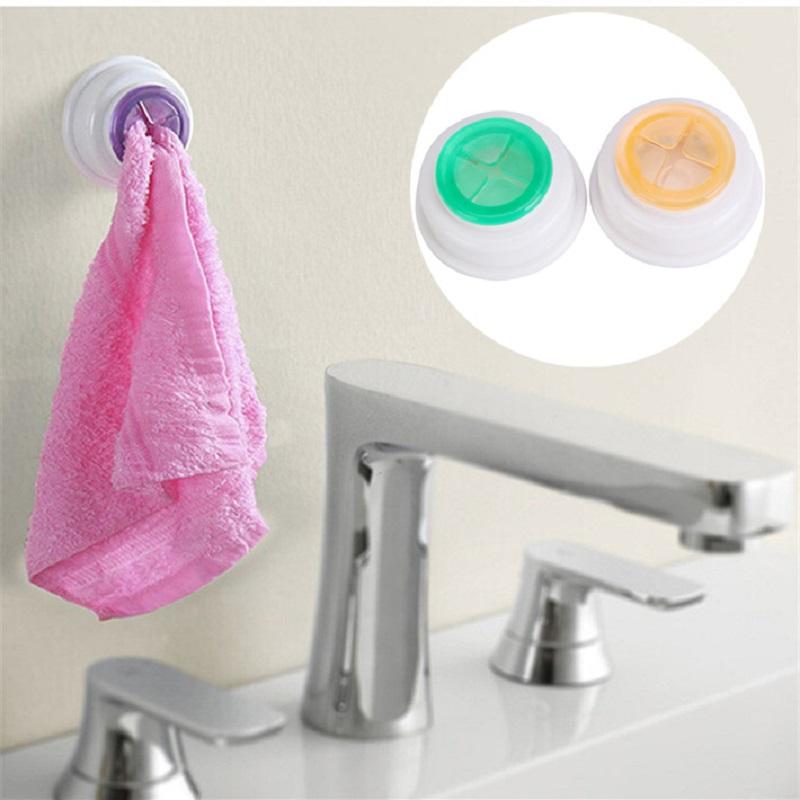 1pc Wash Cloth Clip Holder Clip Storage Rack Wash Cloth Clip Holder Clip Hooks Bath Room Storage Hand Towel(China (Mainland))
