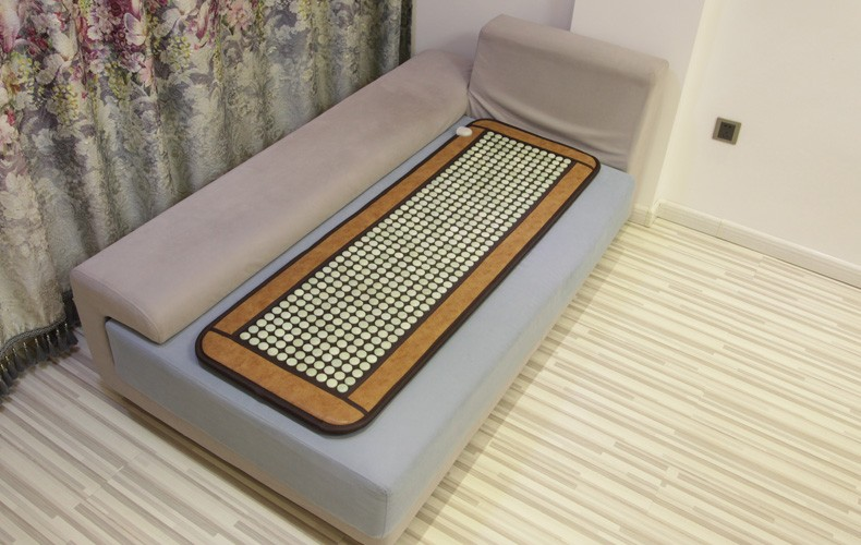 Good & Free shipping! Natural Green stone Jade cushion heated mat jade health care physical therapy mat  Good & Free shipping! Natural Green stone Jade cushion heated mat jade health care physical therapy mat  Good & Free shipping! Natural Green stone Jade cushion heated mat jade health care physical therapy mat  Good & Free shipping! Natural Green stone Jade cushion heated mat jade health care physical therapy mat  Good & Free shipping! Natural Green stone Jade cushion heated mat jade health care physical therapy mat  Good & Free shipping! Natural Green stone Jade cushion heated mat jade health care physical therapy mat  Good & Free shipping! Natural Green stone Jade cushion heated mat jade health care physical therapy mat  Good & Free shipping! Natural Green stone Jade cushion heated mat jade health care physical therapy mat  Good & Free shipping! Natural Green stone Jade cushion heated mat jade health care physical therapy mat  Good & Free shipping! Natural Green stone Jade cushion heated mat jade health care physical therapy mat  Good & Free shipping! Natural Green stone Jade cushion heated mat jade health care physical therapy mat  Good & Free shipping! Natural Green stone Jade cushion heated mat jade health care physical therapy mat  Good & Free shipping! Natural Green stone Jade cushion heated mat jade health care physical therapy mat  Good & Free shipping! Natural Green stone Jade cushion heated mat jade health care physical therapy mat  Good & Free shipping! Natural Green stone Jade cushion heated mat jade health care physical therapy mat  Good & Free shipping! Natural Green stone Jade cushion heated mat jade health care physical therapy mat  Good & Free shipping! Natural Green stone Jade cushion heated mat jade health care physical therapy mat  Good & Free shipping! Natural Green stone Jade cushion heated mat jade health care physical therapy mat  Good & Free shipping! Natural Green stone Jade cushion heated mat jade health care physical therapy mat  Good & Free shipping! Natural Green stone Jade cushion heated mat jade health care physical therapy mat  Good & Free shipping! Natural Green stone Jade cushion heated mat jade health care physical therapy mat  Good & Free shipping! Natural Green stone Jade cushion heated mat jade health care physical therapy mat