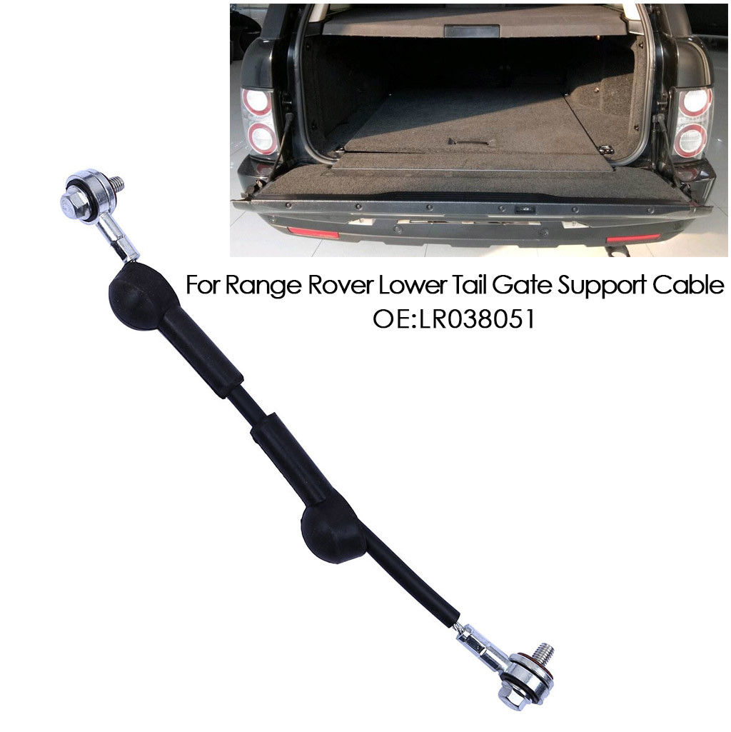 Tailgate Support Cable for LR038051