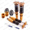 Coilovers for BMW E46 3Series 318i 320i 325i 328i 323i 323Ci 325Ci Coilover Shock Absorber Strut