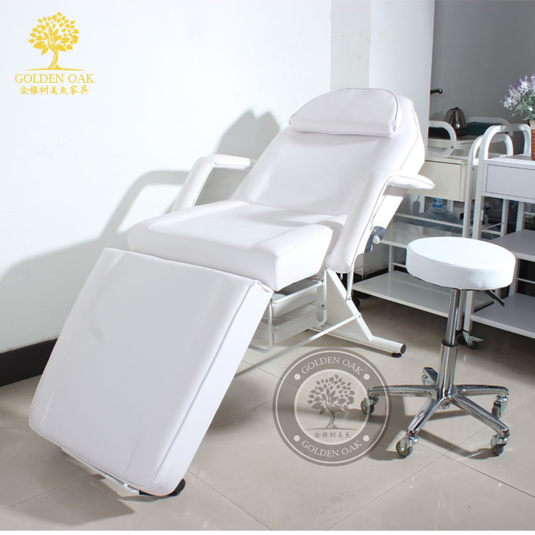 Beauty bed body massage. Wash a physical therapy bed. Fold the cilia chair tattoo chair. Nursing care bed<br><br>Aliexpress