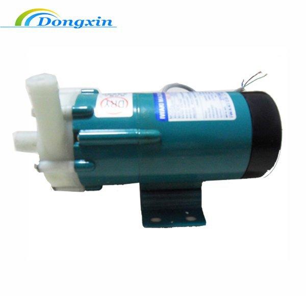 Фотография biochemical magnetic pump corrosion MD-20R 220 volts