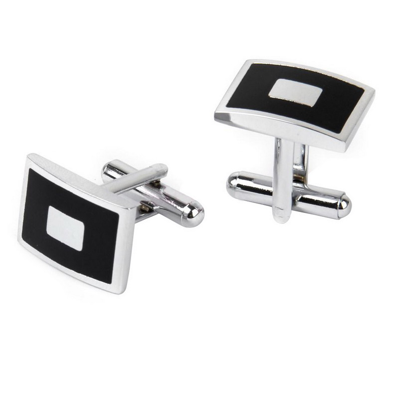 Men's Shirt Cufflink for Metal Copper Brand Cuff Buttons Crystal Cuff Link High Quality Wedding SleeveCuff Link VBX48 P17 0.5(China (Mainland))