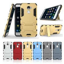 Buy Luxury Hybrid case Letv Pro3 hard stand Armor protective back cover LeEco Le Pro 3 X720 phone housing shell for $2.80 in AliExpress store