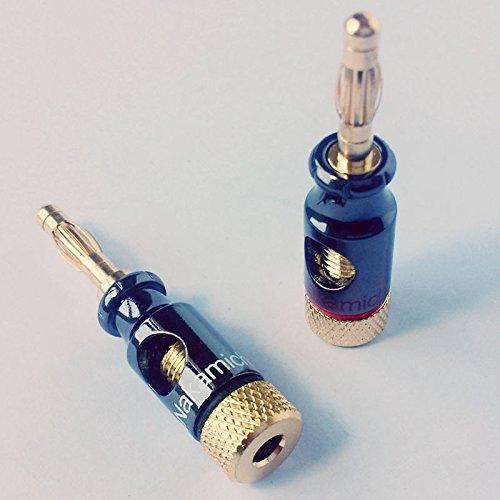 Электрические вилки и розетки из Китая