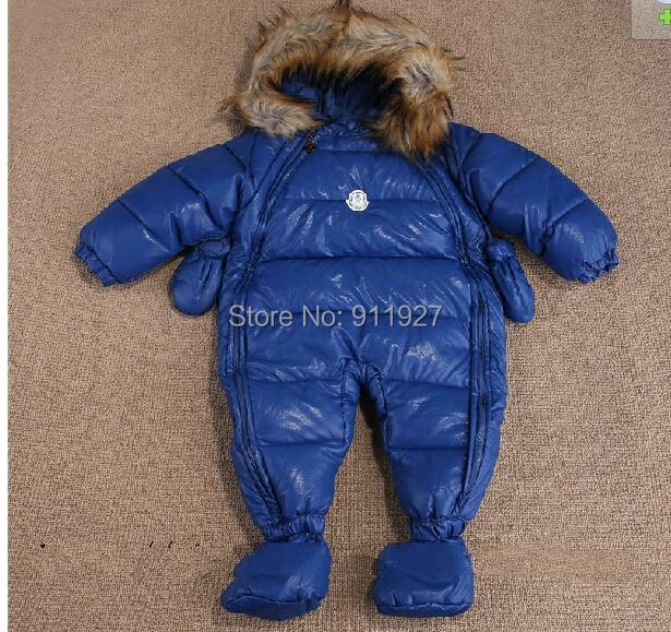 Детский комбинезон Wmm 0/2t , roupas bebe infantil 102