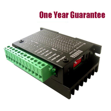 Buy TB6600 4A Stepper Motor Driver CNC controller,stepper motor driver nema tb6600 Single axes Hybrid stepper motor cnc for $265.00 in AliExpress store