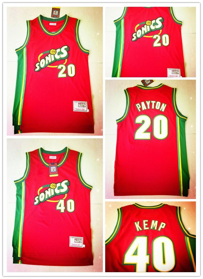 cheap basketball jerseys china free shipping | PT. Sadya Balawan