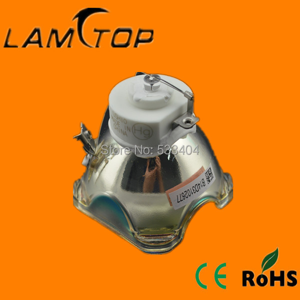 FREE SHIPPING  LAMTOP  180 days warranty original  projector lamp  DT00911  for  CP-X201<br><br>Aliexpress