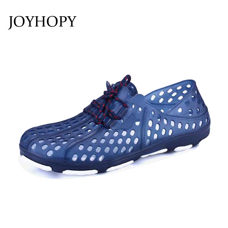 Popular flats fishing shoes buy cheap flats fishing shoes for Mens fishing shoes