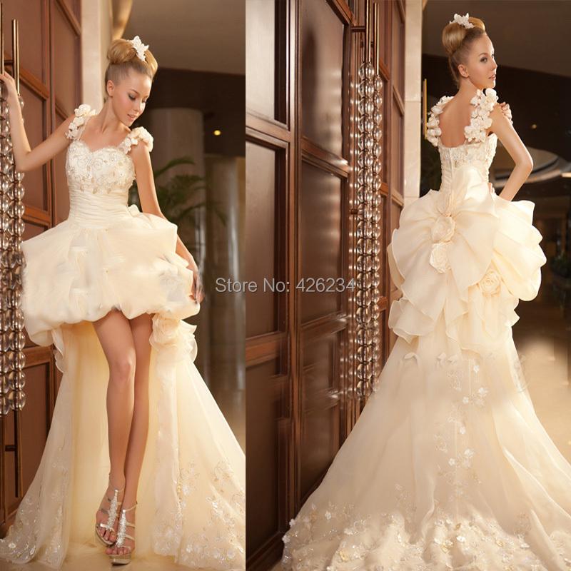 Свадебное платье Jingya Vestidos Noiva H995 свадебное платье wedding dresses vestidos noiva 2015 w1287