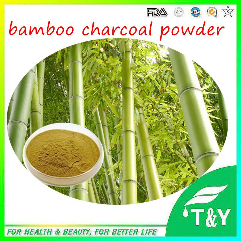 Best quality and professional of the Bamboo Leaf Extract, bamboo leaf flavonoid,