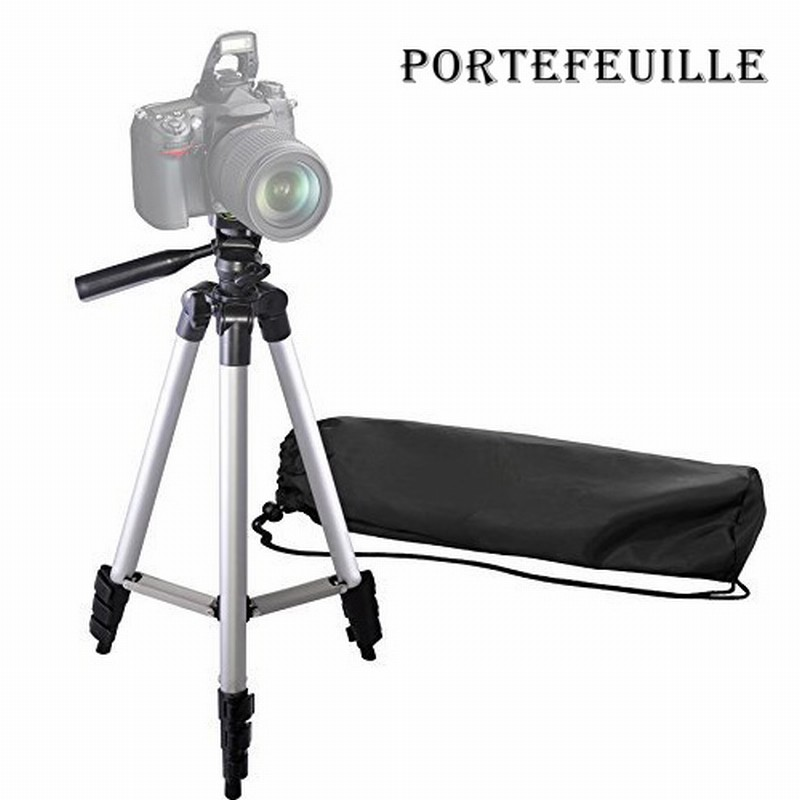 Portefeuille Aluminum Camera Tripod Holder Stand For Canon Nikon Sony Samsung Olympus Panasonic Pentax Gopro pesca Accessories(China (Mainland))