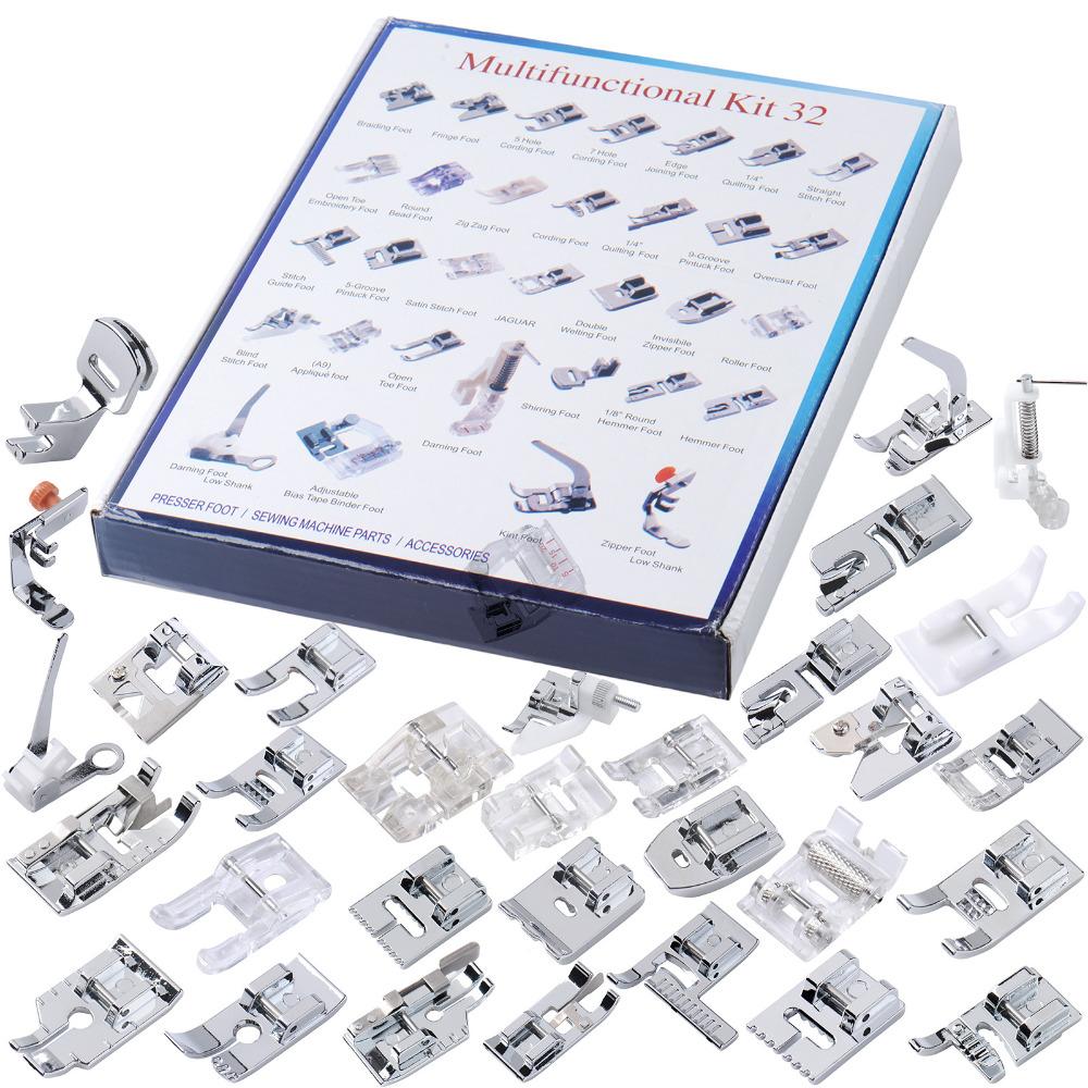 janome sewing machine parts