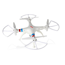 Fast Delivery SYMA X8C Super Large Scale Aerial Vehicle Camera 1 RC Plane UAV RC Helicopters Set/lot