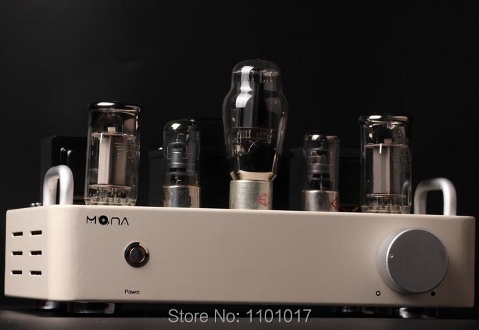 Himing-mona-fu50-tube-amplifier-2