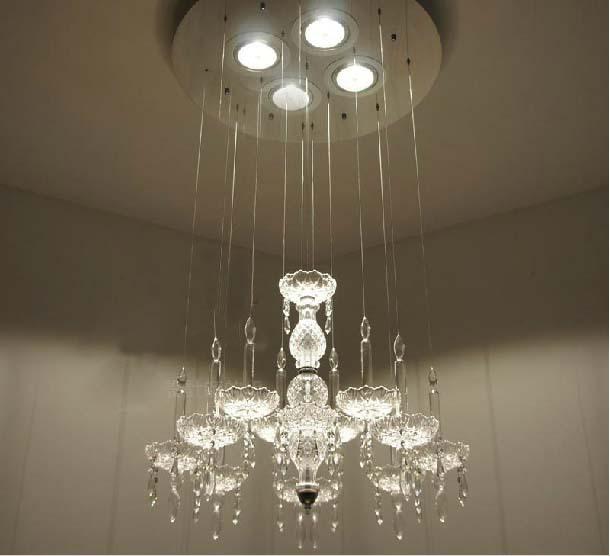 online kaufen gro handel g10 l nder aus china g10 l nder gro h ndler. Black Bedroom Furniture Sets. Home Design Ideas