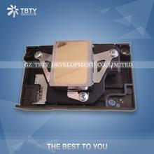 100% Original New Printer Print Head For Epson R380 R390 R360 R260 R265 R270 R1500W  Printhead On Sale