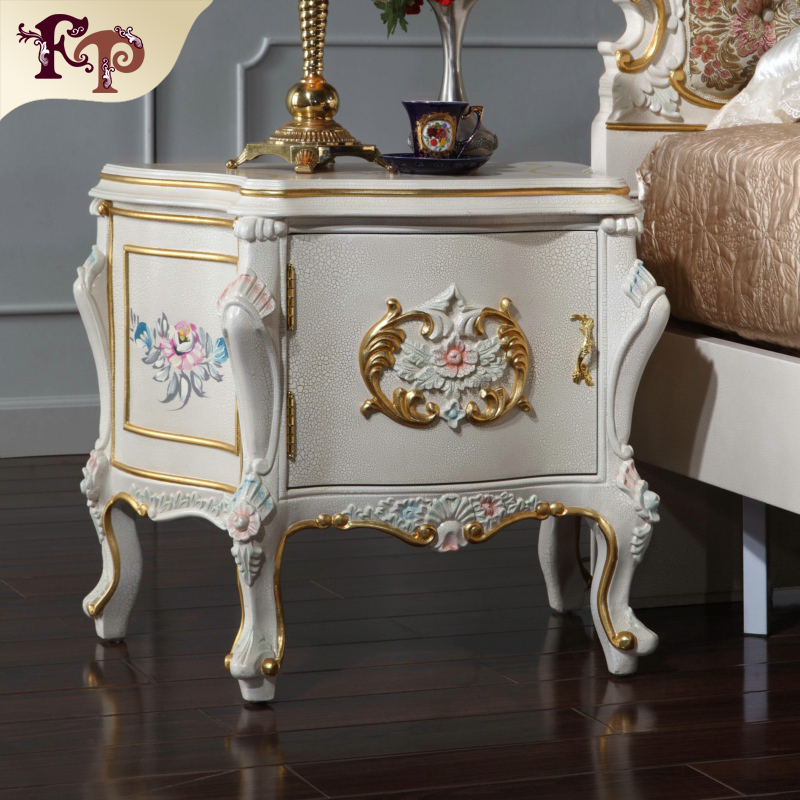 Online get cheap french reproduction furniture aliexpress for French reproduction furniture