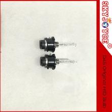 Buy 2016 new 20X 35W 12V High Metal Base claw 35W D4S hid Xenon lamp bulb 4300k 5000k 6000k 8000k 12000k Spares Bulb Kit for $121.60 in AliExpress store