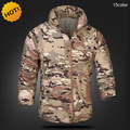 Outdoors Skin Bask Spring Summer Clothing men Windbreaker Quick dry Waterproof Breathable Ultra light Camouflage Coat