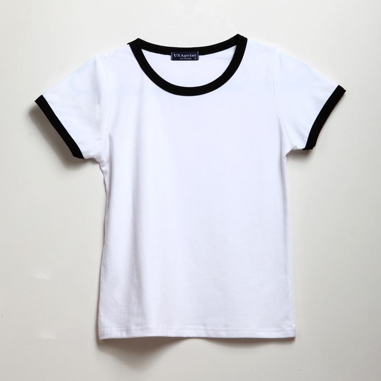 Cheap Plain T Shirts