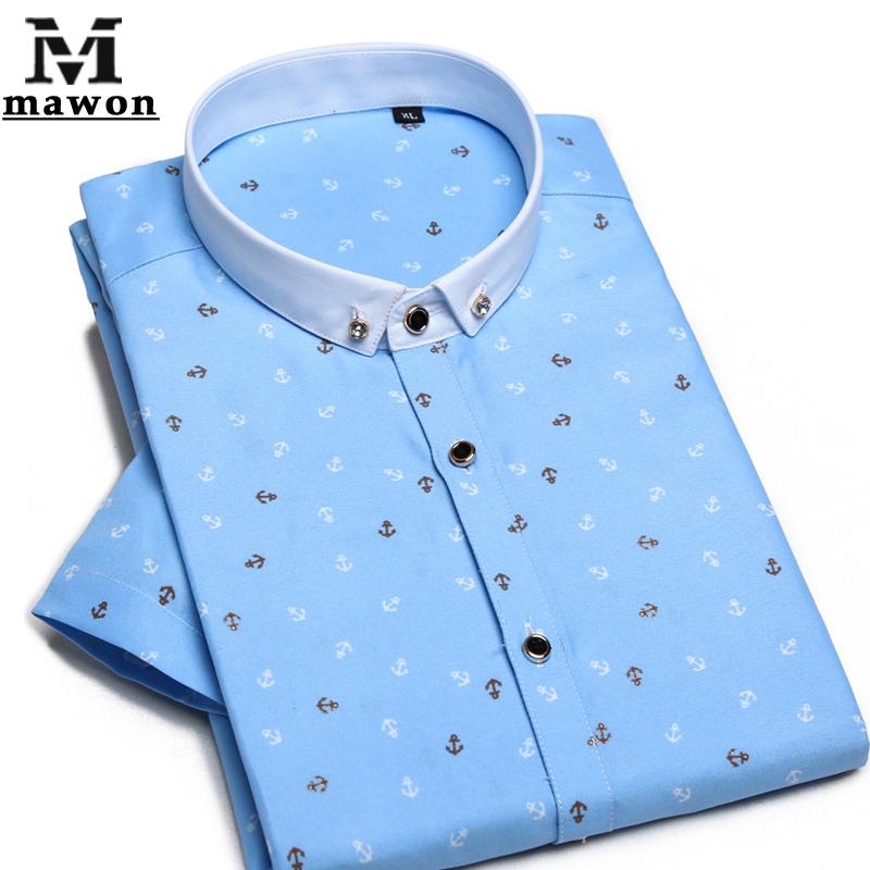desain gaun kemejabeli murah desain gaun kemeja lots from