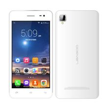 Leagoo Lead 6 4 5 Andrioid 4 2 Mobile Phone MTK6572 Dual Core 512MB RAM 4GB
