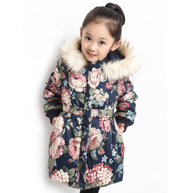 Kids overcoat products are most popular in North America, Western Europe, and Eastern Europe. You can ensure product safety by selecting from certified suppliers, including with ISO, with ISO, and with Other certification.