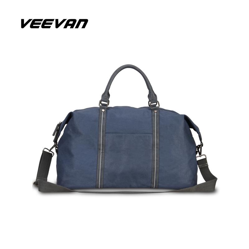VN 2016 new large men women's messenger bags fashion shoulder bags sport crossbody bag designer handbags tote canvas travel bag(China (Mainland))