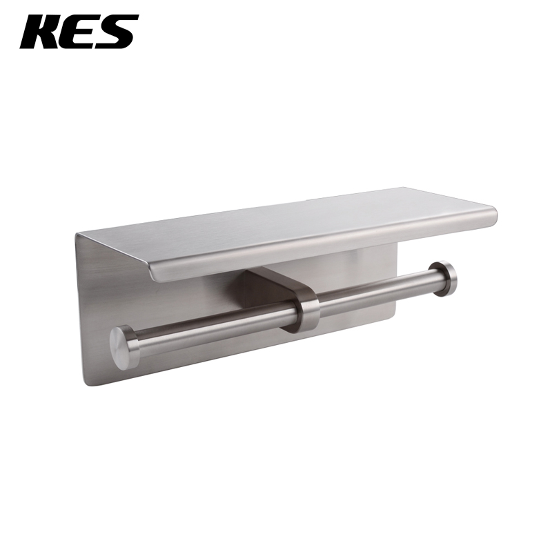 Buy Kes Toilet Double Roll Tissue Paper