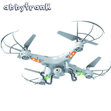 Buy X5C RC Helicopter Drone 2.4G 2MP HD Remote Control DronToys 4 CH 6 Axis Gyro Quadcopter Camera Outdoor Flying Toy Boys for $38.50 in AliExpress store