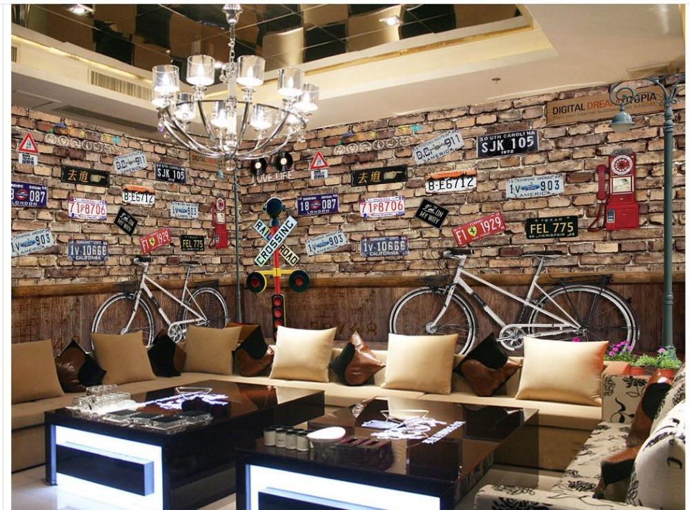 Online kopen wholesale fiets licentie uit china fiets licentie groothandel for Schilderen moderne volwassen kamer