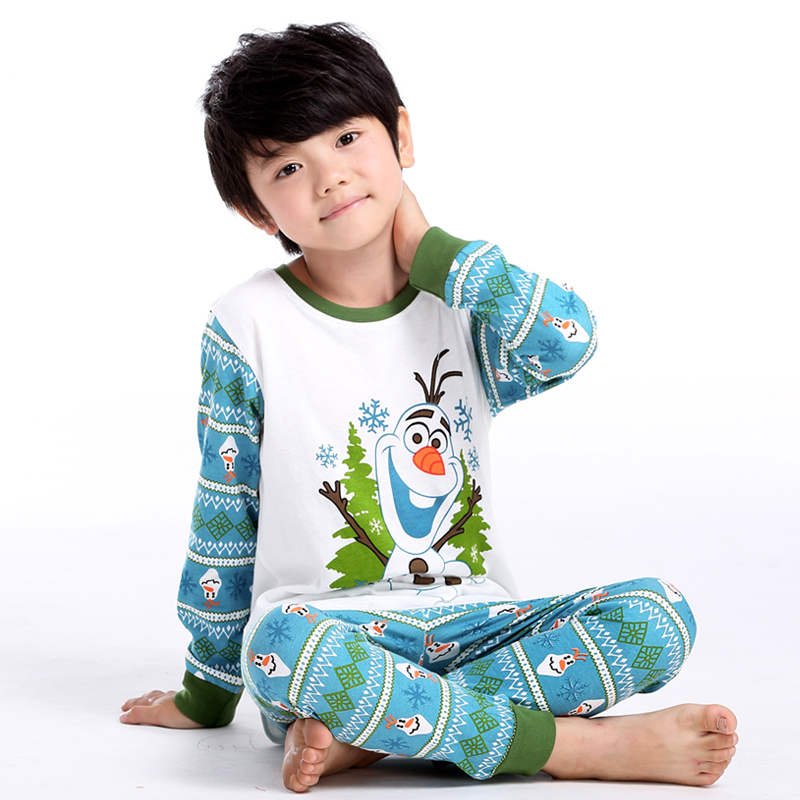 buy wholesale organic cotton clothing from china