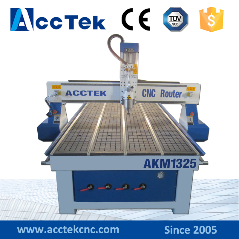 3d wood processing machinery,stepper system ,woodworking(China (Mainland))