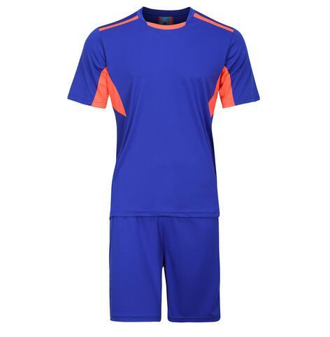2016 USA Soccer Jerseys 2017 SEASON Football Jersey men's outdoor sports shirts adult's uniform(China (Mainland))