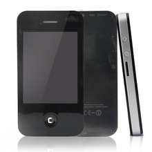 """New 2.8"""" 8GB I9 Mp4 Player Touch Screen Camera Game FM Video Music Player High Quality Free Shipping(China (Mainland))"""